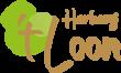Logo-oker_klein